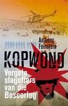 Kopwond: Vergete slagoffers van die Bosoorlog