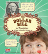 Dollar Bill in Translation by Christopher Forest