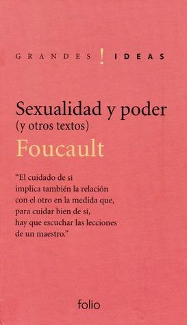 Sexualidad y poder