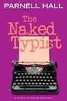 The Naked Typist (Steve Winslow #4)