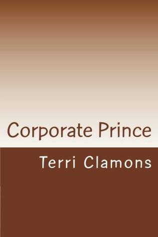 Corporate Prince Ebooks para Windows