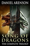 Song of Dragons: ...