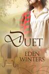 Duet by Eden Winters