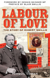 Labour of Love by Torquil Cowan