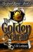 The Golden Scarab by S.W. Lothian