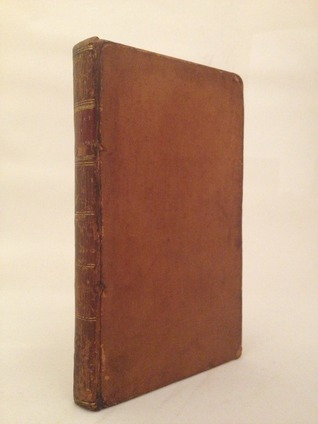 an essay on punctuation by joseph robertson 17189187