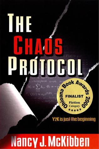 The Chaos Protocol