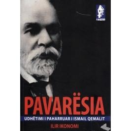 Pavaresia, udhetimi i paharruar i Ismail Qemalit