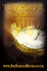 Temporal Tales