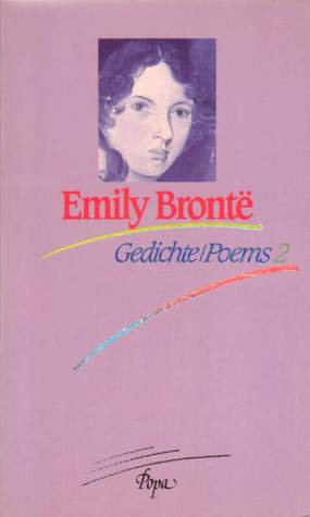Gedichte / Poems 2
