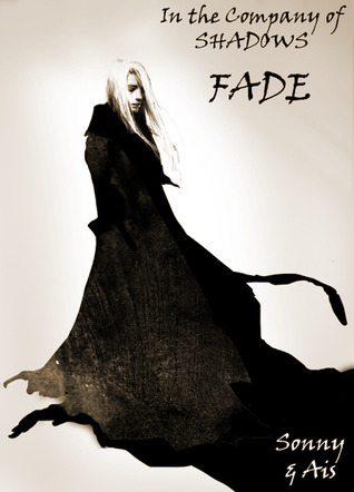 Fade by Santino Hassell
