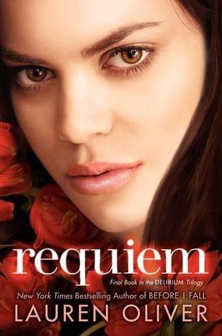 Requiem(Delirium 3)