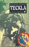 Teckla (Vlad Taltos, #3)