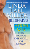 He's the One (includes Oklahoma Nights #1.5; Barefoot William Beach #2.5)