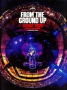 From the Ground Up: U2360° Tour Official Photobook