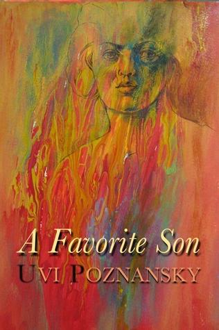 a-favorite-son
