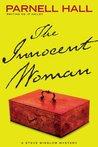The Innocent Woman (Steve Winslow #6)