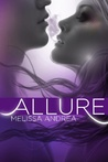 Allure by Melissa Andrea
