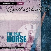 The Pale Horse: A BBC Radio 4 Full-Cast Dramatisation