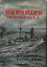 Warships of World War II