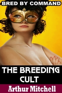 the-breeding-cult-bred-by-command