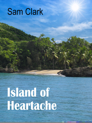 Island of Heartache