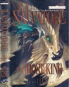 The Ghost King (Forgotten Realms: Transitions, #3; Legend of Drizzt, #19)
