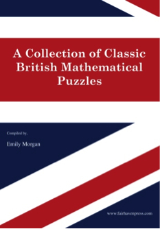 a-collection-of-classic-british-mathematical-puzzles