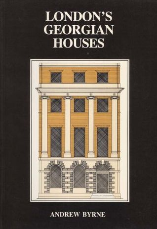 London's Georgian houses