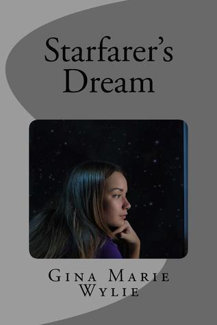 Starfarer's Dream