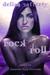 Rock & Roll (Savannah Rossi...