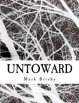 Untoward