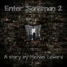 Enter Sandman 2 The Wall