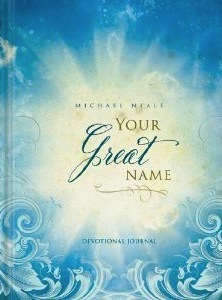your-great-name
