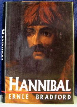 a biography of general hannibal of carthage (biography) 247–182 bc, carthaginian general son of hamilcar barca he commanded the carthaginian army in the second punic war (218–201) after capturing sagunto in spain, he invaded italy (218), crossing the alps with an army of about 40 000 men and defeating the romans at trasimene (217) and cannae (216.