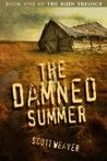 The Damned Summer