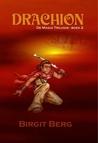 Drachion (Magia, #2)
