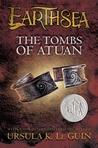 The Tombs of Atuan (Earthsea Cycle, #2)