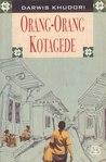 Orang-orang Kotagede