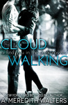 Cloud Walking (Find You in the Dark, #1.5)