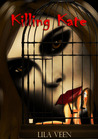 Download Killing Kate