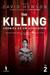 The Killing - Crónica de um...