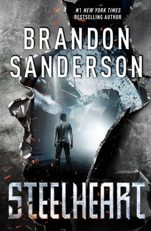 https://www.goodreads.com/book/show/17182126-steelheart