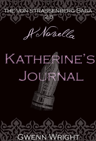 Katherine's Journal