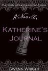 Katherine's Journal