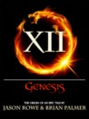 Genesis (XII Saga, #1)
