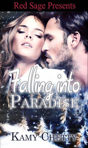 Read online Falling Into Paradise books