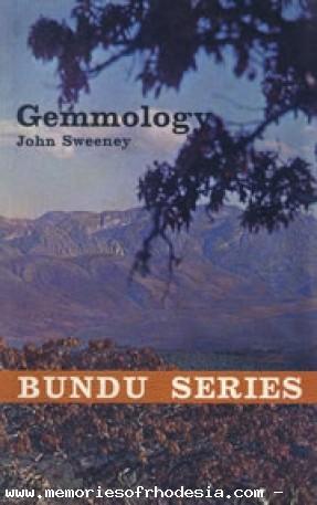 Gemmology (Bundu Series)
