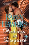Princess in Disguise (The Duchess Diaries, #1.5)