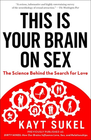Your Brain on Sex: How Our Brains Influence Love, Sex, and Relationships